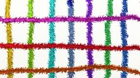 Fondo/extracto texturizados coloridos colorido/fondos y texturas Fotos de archivo