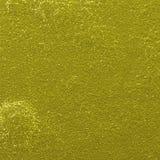Fondo fácil de la textura de la suciedad del oro Foto de archivo libre de regalías