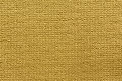 Fondo fantástico de la materia textil en color caliente foto de archivo libre de regalías