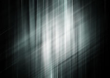 Fondo fantasmagórico abstracto con contraste grande libre illustration