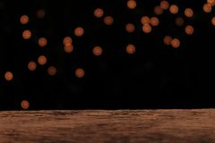 fondo festivo, Fotografia Stock