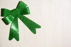 Fondo festivo Imagen de archivo libre de regalías
