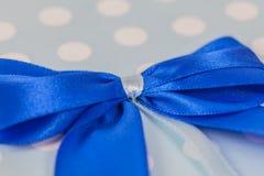 Fondo festivo del arco Imagen de archivo libre de regalías