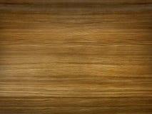Fondo filtrado madera abstracta Fotografía de archivo libre de regalías