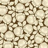 Fondo floral. Foto de archivo libre de regalías