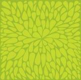Fondo floral de la textura del follaje libre illustration