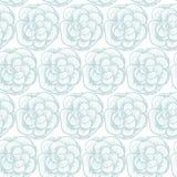 Fondo floral de Patternt Imágenes de archivo libres de regalías