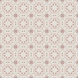 Fondo floral del vector Fotografía de archivo