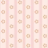 Fondo floral simple 4 Imagen de archivo libre de regalías