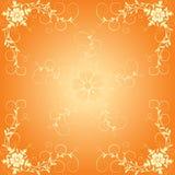 Fondo floral, vector fotografía de archivo libre de regalías