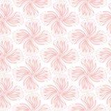 Fondo floreale di Patternt illustrazione vettoriale
