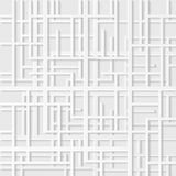 Fondo futurista abstracto Foto de archivo
