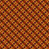 Fondo geométrico ilustración del vector