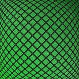 Fondo geométrico abstracto Imágenes de archivo libres de regalías