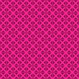 Fondo geométrico abstracto inconsútil del modelo Imagen de archivo
