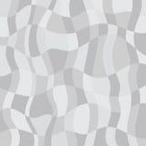 Fondo geométrico de Abstracy en vector Imagenes de archivo