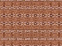 Fondo geométrico de madera, tablero texturizado con la repetición del patte Foto de archivo
