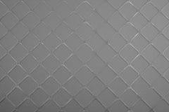 Fondo geométrico del modelo Textura de la decoración de la simetría Fotografía de archivo libre de regalías