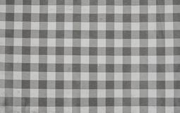 Fondo geométrico del modelo Textura de la decoración de la simetría Fotografía de archivo
