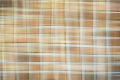 Fondo geométrico del modelo Textura de la decoración de la simetría Foto de archivo libre de regalías