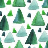 Fondo geométrico del mosaico Imagen de archivo libre de regalías
