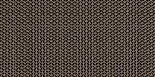 fondo geométrico del papel pintado del extracto de la armadura 3D libre illustration