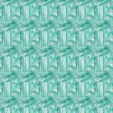 Fondo geométrico del rectángulo para diverso diseño foto de archivo