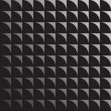 Fondo geométrico del vector Fotos de archivo libres de regalías