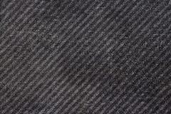 Fondo geométrico rayado abstracto de la textura Fotografía de archivo