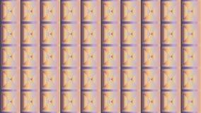 Fondo geométrico simple foto de archivo