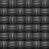 Fondo geometrico di griglia Illustrazione Vettoriale