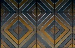 Fondo geometrico di Stract immagine stock
