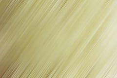 Fondo giallo sfocato illustrazione di stock