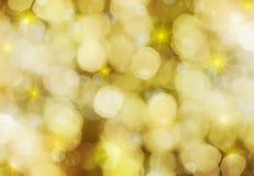 Fondo Glittery imagen de archivo