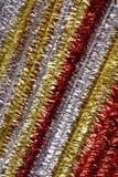 Fondo glittery del color imagen de archivo