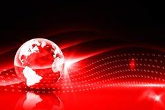 Fondo global de la tecnología