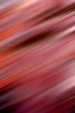 Fondo gráfico abstracto Fotografía de archivo