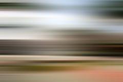 Fondo gráfico abstracto Foto de archivo libre de regalías