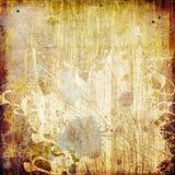 Fondo gráfico abstracto del arte libre illustration