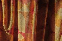 Fondo, gráficos, protector de pantalla y imagen multicolores abstractos fotografía de archivo