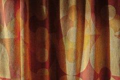 Fondo, gráficos, protector de pantalla y imagen multicolores abstractos fotografía de archivo libre de regalías
