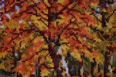 Fondo, gráficos, protector de pantalla y imagen multicolores abstractos fotos de archivo