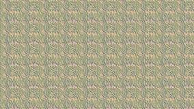 Fondo, Grafic con i colori argentei fini Immagine Stock