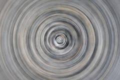 Fondo grafico grigio scuro di effetto fotografie stock