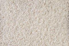 Fondo a grana lunga di struttura del riso bianco nutrizione bio- Ingrediente di alimento naturale immagine stock libera da diritti