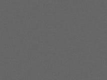 Fondo grigio astratto di rumore casuale Immagini Stock