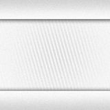 Fondo grigio, bianco, d'argento Immagini Stock Libere da Diritti