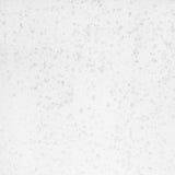 Fondo grigio con i punti e le linee. Fotografia Stock