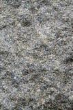 Fondo grigio del granito Immagini Stock