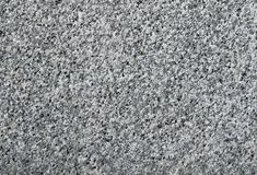 Fondo grigio del granito Struttura di pietra ed elementi grafici Fotografia Stock Libera da Diritti